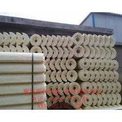 供应隔热聚氨酯管图片