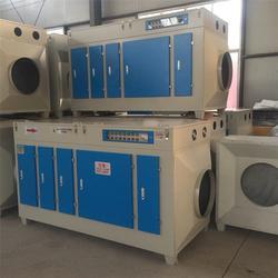 厂家直销15000风量工业用除臭环保设备图片