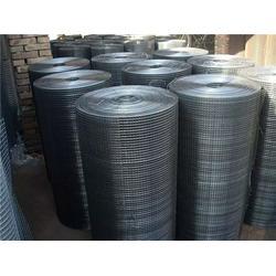 304 不锈钢电焊网_沛县不锈钢电焊网_河北名梭(查看)图片