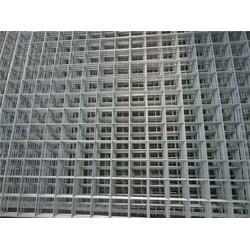 养殖电焊铁丝网,名梭网片,益阳电焊铁丝网图片