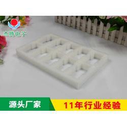 广东珍珠棉异型材加工生产厂家|杰腾电子(推荐商家)图片