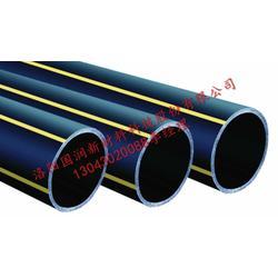 厂家直销太阳能铝塑管PESK太阳能防冻管PE PEX太阳能专用管图片
