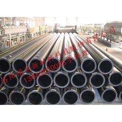 厂家新品mpp电力管 PE管材线管mpp电力管160工程专用电力管图片