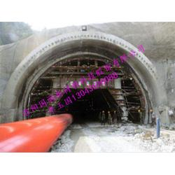 逃生管道 隧道救援管道 新型轻质逃生管图片