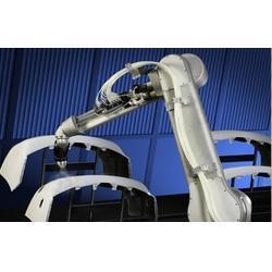 苏州冲压机器人|冲压机器人技术|康鸿智能(优质商家)图片