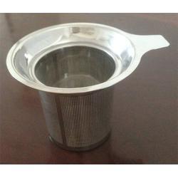 茶壶茶杯过滤网|骏宏五金|茶壶茶杯过滤网厂家图片