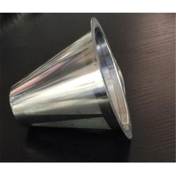 骏宏五金 养生壶不锈钢过滤网供应商-养生壶不锈钢过滤网图片