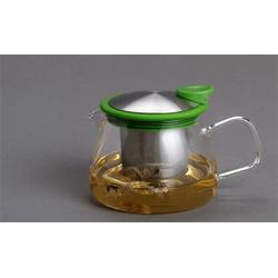 阳江养生玻璃茶壶,养生玻璃茶壶出售,骏宏五金图片