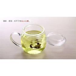骏宏五金_梅州玻璃茶壶厂家定制图片