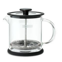 广州家用咖啡壶-骏宏五金-家用咖啡壶出售图片