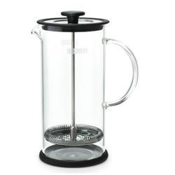 不锈钢法式咖啡壶供应商,骏宏五金,不锈钢法式咖啡壶图片