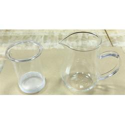 玻璃小茶壶生产厂,骏宏五金(在线咨询),茂名玻璃小茶壶图片