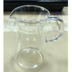 耐热玻璃壶出售-耐热玻璃壶-骏宏五金图片