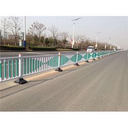 道路护栏优点_道路护栏_安平奥驰(图)图片