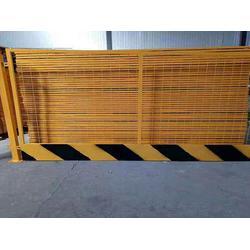 安平奥驰,施工基坑护栏报价,施工基坑护栏图片