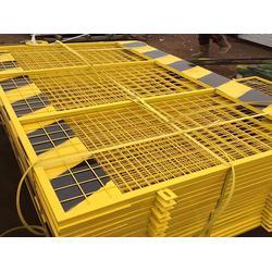 市政基坑护栏_安平奥驰_市政基坑护栏生产厂家图片