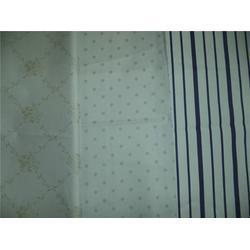 泉州私人印花定做_联益纺织专业印染_泉州印花图片