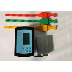 电气接点温度在线监测控制/在线测温装置/测温装置厂家图片