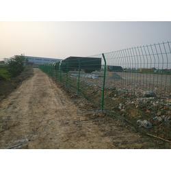 河北华久 市政隔离护栏加工-湖南市政隔离护栏图片