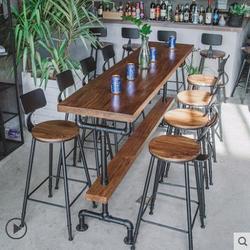 阿比盖尔(多图),吧台桌椅图片