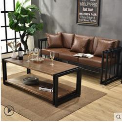 南通吧台桌椅_阿比盖尔_吧台桌椅图片
