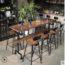 阿比盖尔旗舰店(多图)_上海咖啡桌椅图片