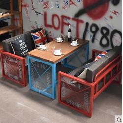铁艺沙发,天猫阿比盖尔(推荐商家)图片