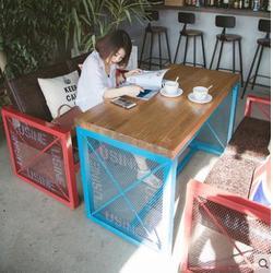 酒吧卡座,天猫阿比盖尔图片