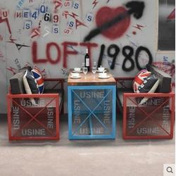 上海铁艺沙发订做-铁艺沙发订做-阿比盖尔(查看)图片