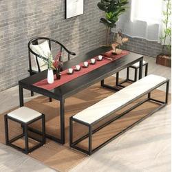 阿比盖尔旗舰店(多图)_上海餐桌椅图片