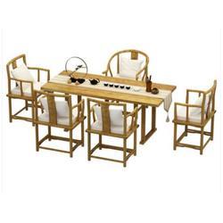 盐城实木餐桌椅,天猫阿比盖尔图片