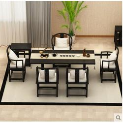 餐桌椅公司、阿比盖尔旗舰店图片