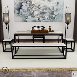 小北欧桌椅,天猫阿比盖尔(图)图片