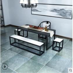 实木餐桌椅,天猫阿比盖尔图片