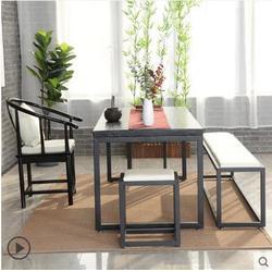 餐椅|天猫阿比盖尔(在线咨询)图片