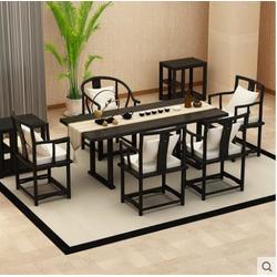 阿比盖尔(图),苏州吧台桌椅定做,桌椅图片