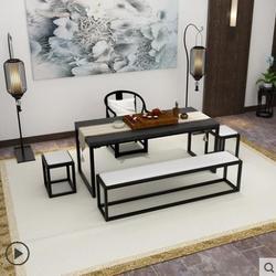 江苏长条桌|阿比盖尔(推荐商家)图片