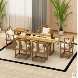 loft餐桌椅,阿比盖尔旗舰店(在线咨询)图片