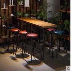 吧台桌、阿比盖尔旗舰店图片