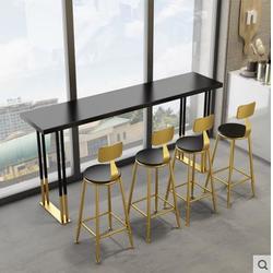 铁艺桌椅|阿比盖尔旗舰店(在线咨询)图片