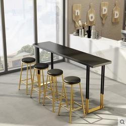 吧桌、阿比盖尔(推荐商家)图片