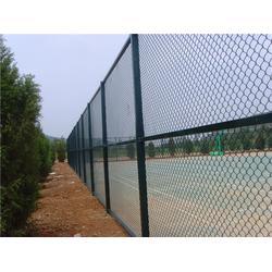 田径场护栏哪家好|田径场护栏|河北华久(查看)图片