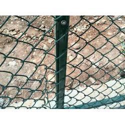 河北华久、网球场护栏网、网球场护栏网热销图片
