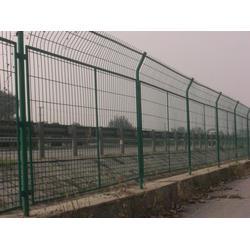 桥梁护栏网、河北华久(在线咨询)、桥梁护栏网现货供应图片