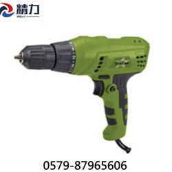 电动工具、精力工具值得信赖(在线咨询)、海南电动工具图片