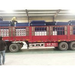 工地pvc围挡现货供应-工地pvc围挡-安平奥驰基坑护栏图片