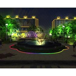 忻州照明工程-照明工程-山西省照明電器行業協會(查看)圖片
