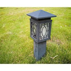 山西省照明电器行业协会、太阳能草坪灯安装、大同太阳能草坪灯