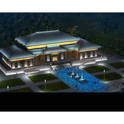 山西照明协会(图)|照明亮化工程|山西照明亮化工程图片