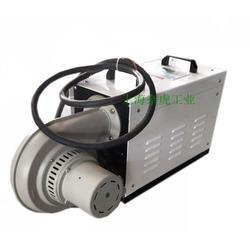 奈虎工业加热设备图片